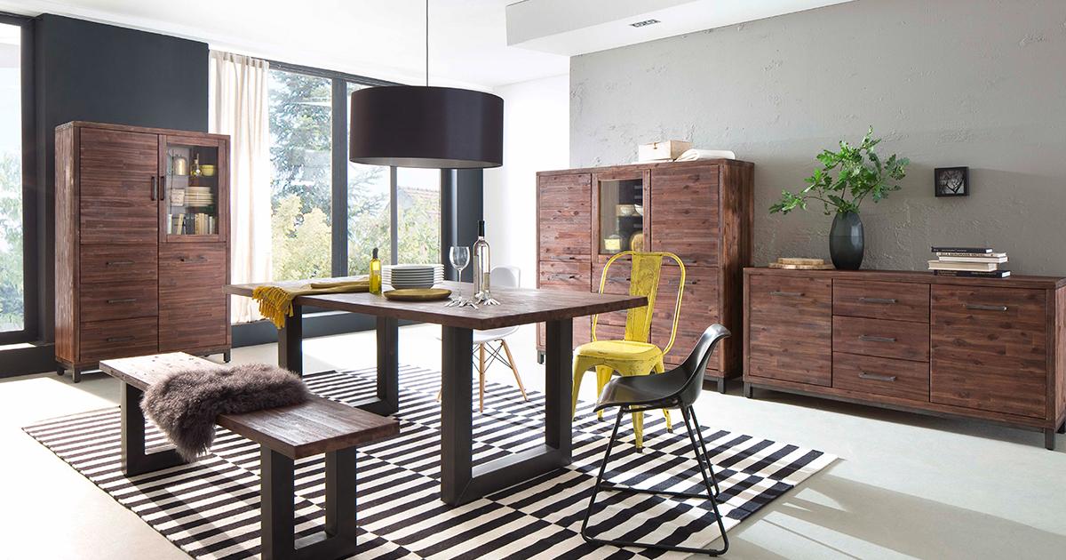 Living XXL - Die Grammlichs: Meine Möbel. Mein Zuhause.